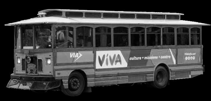 B&W-trolly-bus-san-antonio-streetcar